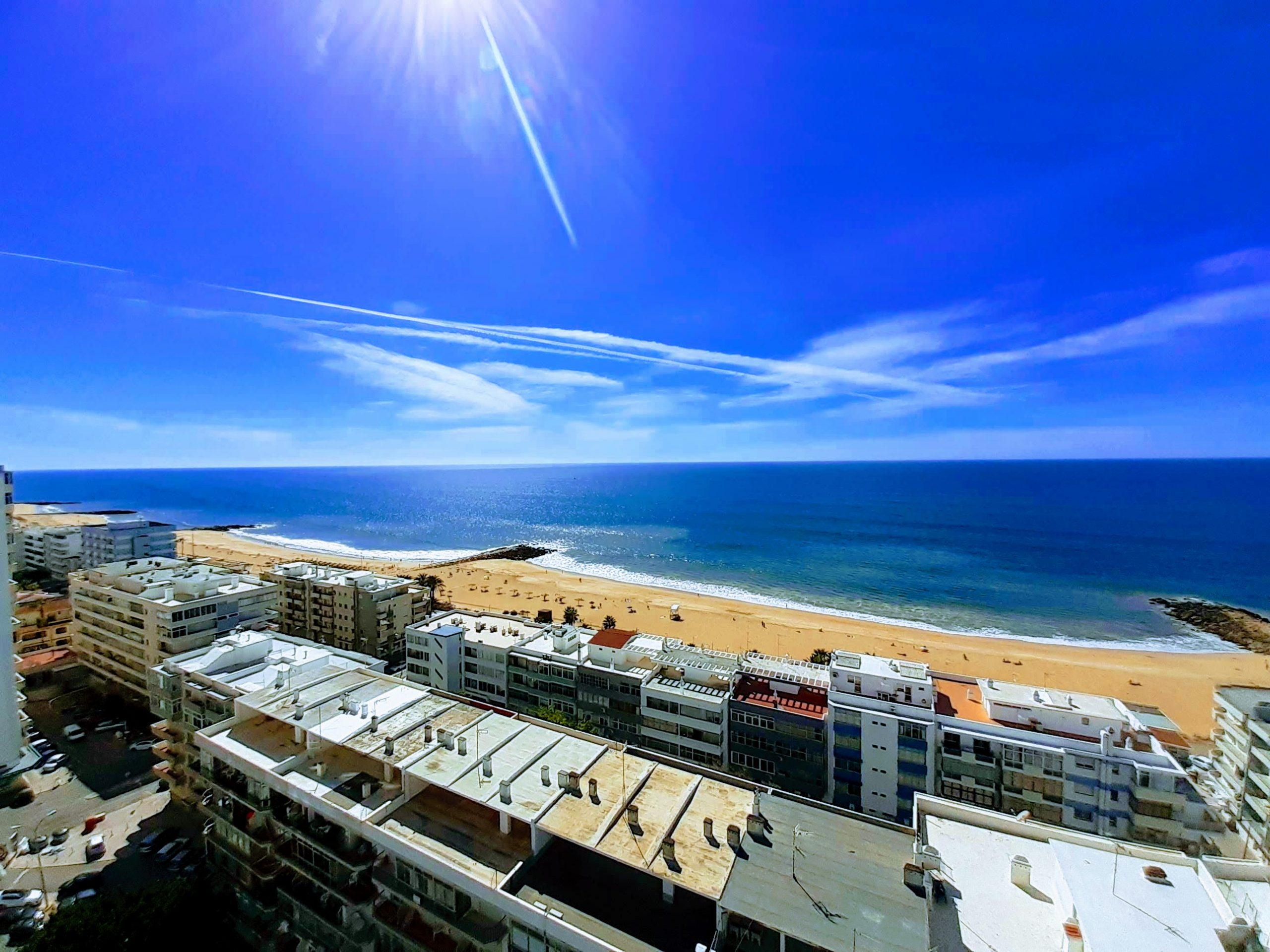 T1 – Mira Praia – Quarteira